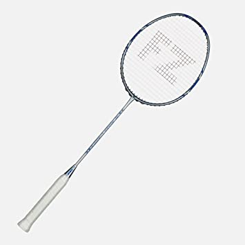 FZ Forza Light 3 Badminton Racket e5b68d2a8d800