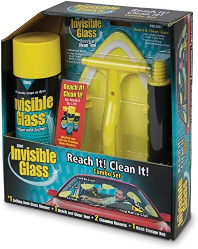 Invisible Glass 99031 Reach Reach product image