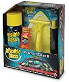 Invisible Glass 99031 Reach and Clean Combo Pack, 19 fl. oz.