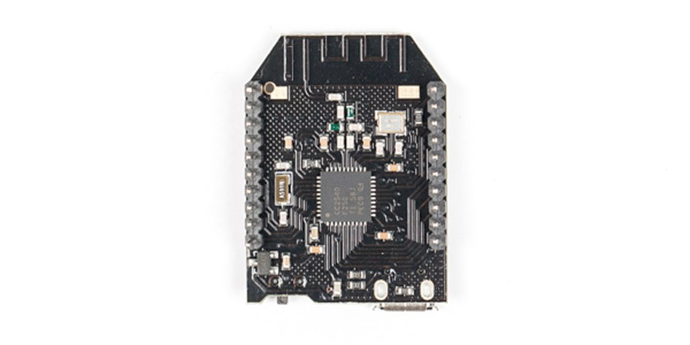 DFRobot Bluno Bee - Turn Arduino to a Bluetooth 4.0 (BLE) ready board by DFROBOT (Image #3)