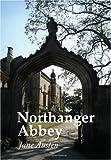 Northanger Abbey, Jane Austen, 1600963072