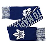 NHL by Outerstuff Youth Boys Winter Scarf