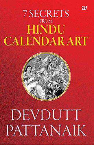 Jaya Devdutt Pattanaik Free Pdf Download --