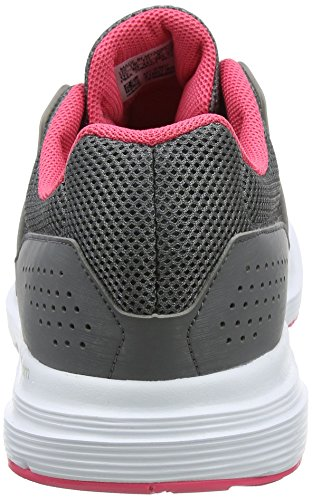 Chaussures De Galaxy 4 Running W Femme gricua Gris 000 gricua Adidas rosrea qItwZd66