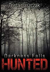 Darkness Falls: Hunted
