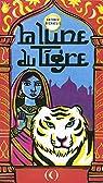 La Lune du tigre par Michaelis