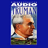 Bargain Audio Book - Truman