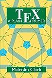 A Plain TEX Primer