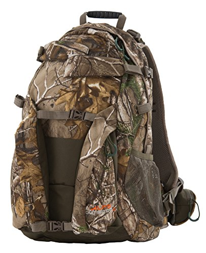 ALPS OutdoorZ Matrix, Realtree Xtra