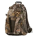 ALPS OutdoorZ Matrix Hunting Pack