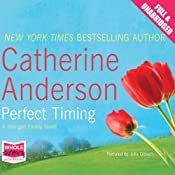 Perfect Timing | Catherine Anderson