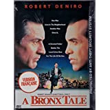 A Bronx Tale - Il était une fois le Bronx (English/French) 1993
