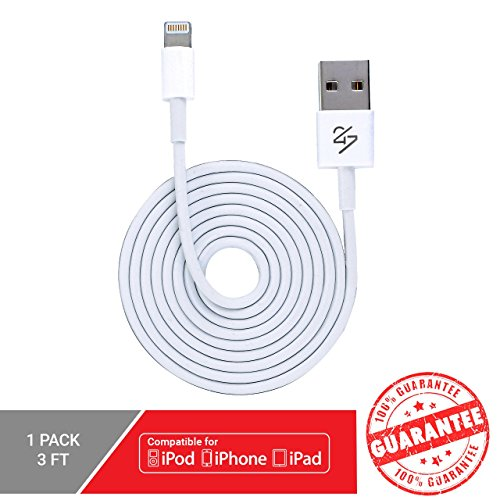 iPad Air Mini Charger Certified