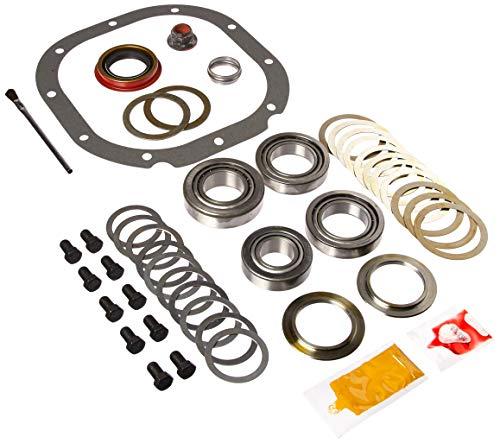 Motive Gear R8.8RMK Bearing Kit with Koyo Bearings, Ford 8.8