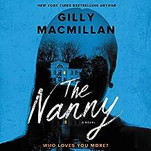 The Nanny: A Novel