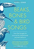 Beaks, Bones and Bird Songs: How the Struggle for Survival Has Shaped Birds and Their Behavior
