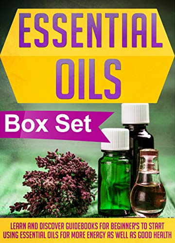 Essential oils are something that many people benefit from. You could probably take one look at Pinterest and find a whole smorgasbord of posts about this. But, why are people using these? What is the best way to go about adding these to your life? W...