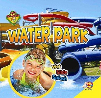 Water Park (Let's Get Active) pdf