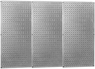 product image for Pegboard, Round, 32 in. H, 48 in. W