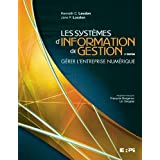 Systemes information gest 3e laudon & laudon