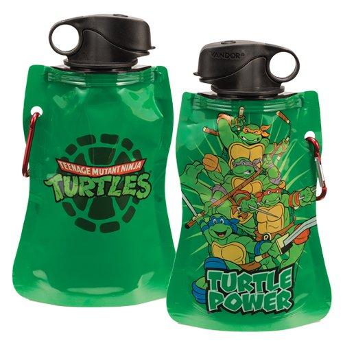 ninja turtle stuff - 6