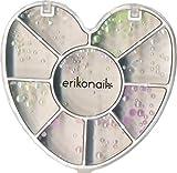 erikonail acrylic Stone EAC-1 Aurora Pearl