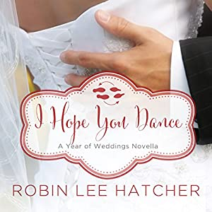 I Hope You Dance Audiobook