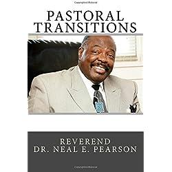 Pastoral Transitions