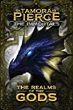 Download The Realms of the Gods (The Immortals Book 4) in PDF ePUB Free Online