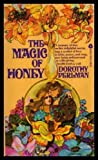 The Magic of Honey, Dorothy Perlman, 0380000296