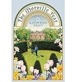 [(The Morville Year)] [Author: Katherine Swift] published on (June, 2012)