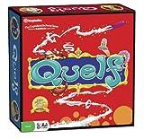Imagination Quelf Board Game