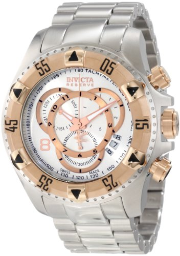 invicta-mens-1880-excursion-s1-chronograph-silver-dial-stainless-steel-watch