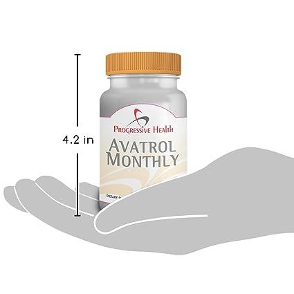 Amazon.com: Natural hemorroides Tratamiento – daño cuando te ...