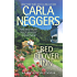 Red Clover Inn: A Romance Novel (Swift River Valley Book 7)