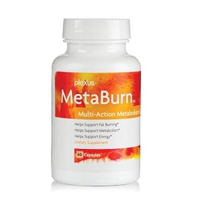 plexus fat burning combo