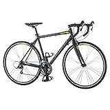 Schwinn Phocus 1600 Men's Road Bike 700c Wheels, 56CM Frame