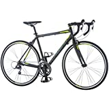 Schwinn Phocus 1600 Men's Road Bike 700c Wheels, 56CM Frame