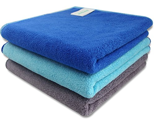 ForNeat Multi purpose Sports Towel Drying product image