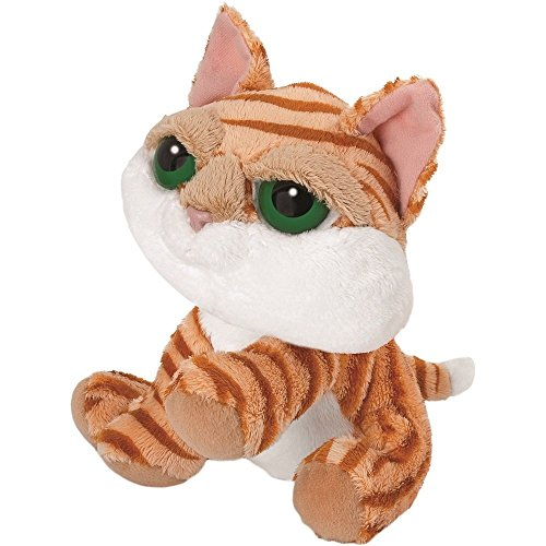 suki-gifts-lil-peepers-cats-and-dogs-lily-tabby-cat-soft-boa-plush-toy-medium-orange-white