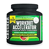 Cheap Workout Accelerator