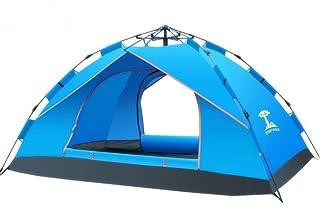 Pop Up Ducha Exterior port/átil Tienda de la Playa Camping Playa Inodoro Privacidad Vestuario Sugoyi Tienda de la Ducha