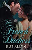 The French Duchess