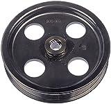 Dorman 300-315 Power Steering Pulley for Chrysler/Dodge