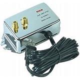 RCA 10dB Video Signal Amplifier