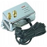 Rca Vh100n Video Signal Amplifier, 10 Db