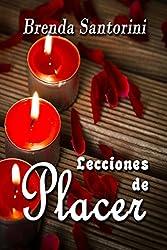 Lecciones de Placer (Spanish Edition)