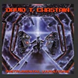 Instrumental Variations by David T. Chastain (2003-05-03)