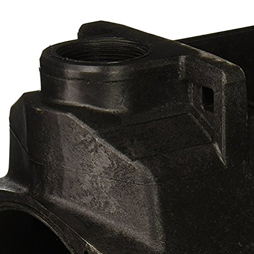 (Hayward SPX1600AA Pump and Strainer Housing Replacement for Hayward Super Series Inground Pumps)