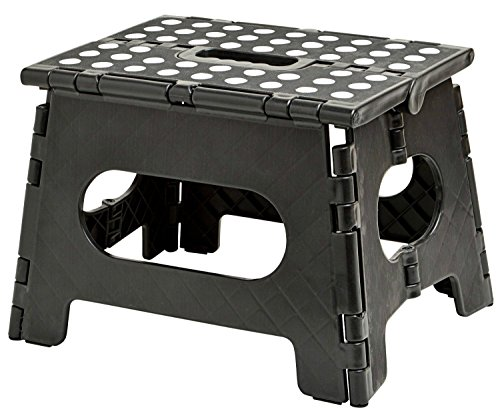 Folding-Step-Stool-11-Wide-The-Lightweight-Step-Stool-is-Sturdy-Enough-to-Support-Adults-and-Safe-Enough-for-Kids-Opens-Easy-with-One-Flip-Great-for-Kitchen-Bathroom-Bedroom-Kids-or-Adults